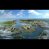 16 06 08 172 city planning 054 4 4