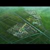 16 06 10 519 city planning 063 4 4