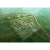 16 06 13 317 city planning 063 5 4