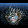 16 06 20 183 city shopping mall 045 10 4