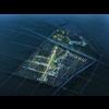 16 06 30 68 city planning 063 3 4