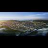 16 06 32 259 city planning 064 1 4