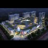 16 06 47 766 city shopping mall 049 1 4