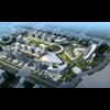16 06 55 283 city shopping mall 054 4 4