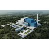 16 07 33 619 incineration plant01 4