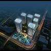 16 08 54 468 skyscraper business center 104 1 4