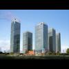 16 08 56 807 skyscraper business center 104 2 4