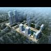 16 08 58 663 skyscraper business center 106 2 4