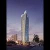 16 09 00 916 skyscraper business center 107 2 4