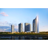 16 09 05 885 skyscraper business center 111 1 4