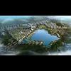 16 10 46 904 city planning 067 5 4