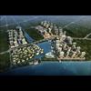 16 10 57 35 city planning 074 2 4