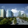 16 11 03 90 city planning 074 4 4