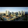 16 11 04 953 city planning 074 5 4