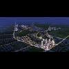 16 11 10 554 city planning 072 1 4