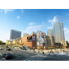 16 14 09 796 city shopping mall 123 1 4
