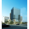 17 07 15 638 commercial plaza 008 4 4
