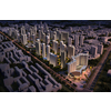 18 24 07 547 commercial plaza 036 1 4