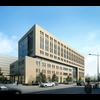 21 56 56 363 exterior office building scene 025 2 4