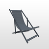 20 42 24 448 deck chair 01 wireframe 4