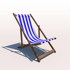 20 42 33 339 deck chair blue 01 4