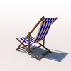 20 42 36 313 deck chair blue 03 4