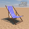20 42 37 132 deck chair blue usage 4