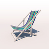 20 42 47 830 deck chair contemporary 02 4