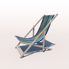 20 42 54 682 deck chair contemporary weathered 02 4