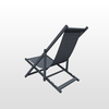 20 43 11 853 deck chair 03 wireframe 4