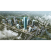 23 09 34 261 city big cityscape high...079  2 4