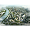 23 10 43 837 city planning 006 2 4