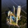 23 10 59 884 skyscraper business center 010 2 4