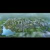 23 11 23 401 city planning 009 1 4