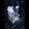 23 11 29 253 skyscraper business center 006 1 4