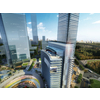 23 12 27 325 skyscraper business center 014 4 4