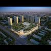 23 12 52 909 skyscraper business center 022 2 4