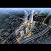 23 13 02 425 skyscraper business center 017 2 4