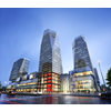 23 14 02 689 skyscraper business center 029 1 4