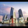 23 14 08 985 skyscraper business center 029 2 4