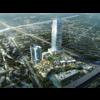 23 14 16 162 skyscraper business center 027 2 4