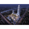 23 14 22 762 skyscraper business center 027 1 4