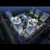 23 14 30 509 skyscraper business center 029 4 4