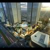 23 14 53 19 skyscraper business center 032 2 4