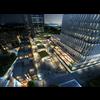 23 15 10 12 skyscraper business center 035 4 4