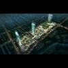 23 15 21 352 skyscraper business center 034 4 4