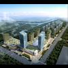 23 15 28 323 skyscraper business center 039 3 4