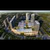 23 15 43 658 skyscraper business center 029 3 4