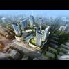 23 16 05 521 skyscraper business center 042 4 4
