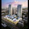23 16 27 502 skyscraper business center 054 1 4